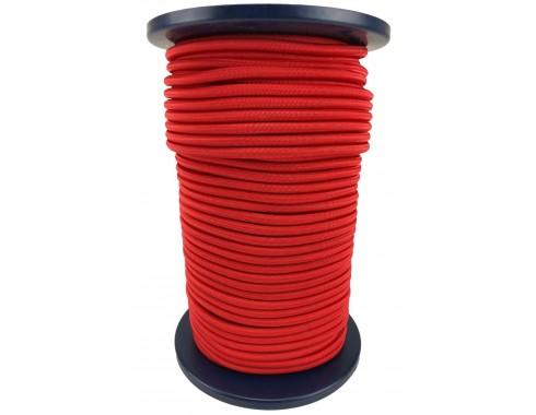 Sandow rouge 9mm (au m/l)