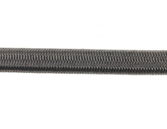 Sandow noir 9mm (au m/l)