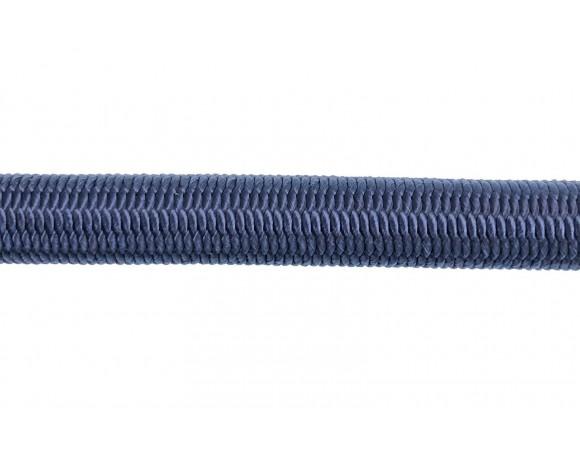 Sandow bleu 9mm (au m/l)