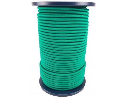 Sandow vert 9mm (au m/l)