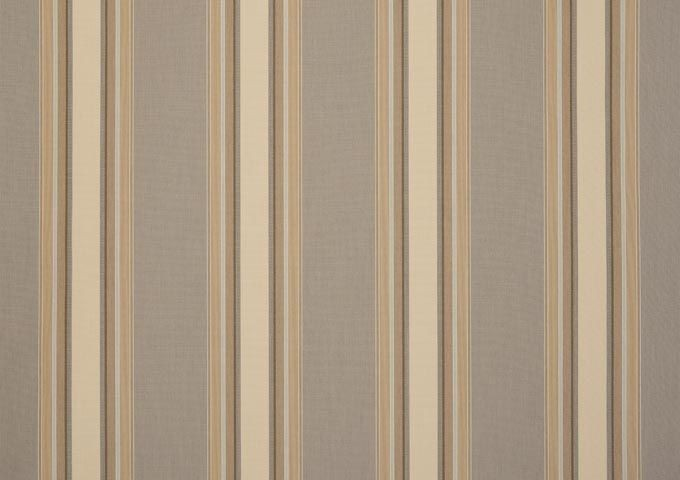 Chicago Beige D311