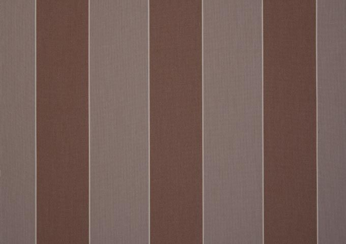 Color Bloc Brown D334